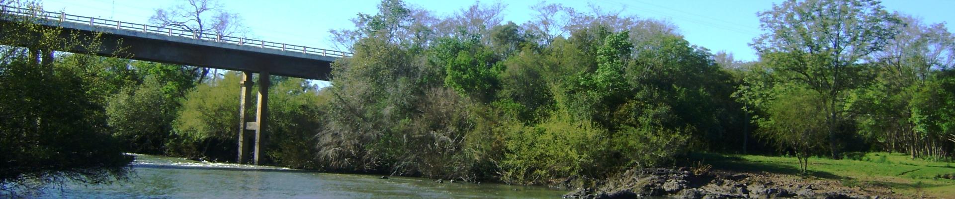 Itacurubi Rio Grande do Sul fonte: www.itacurubi.rs.gov.br